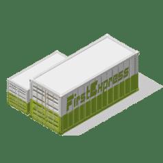 сайт грузоперевозчика