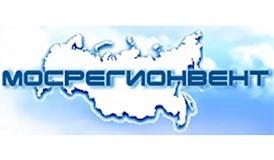 логотип мосрегионвент