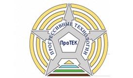 логотип протек