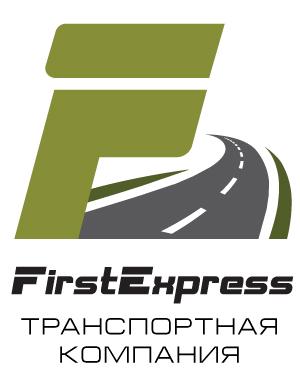 логотип квадратный FE